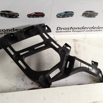Bumper frame Right 9811280380 Peugeot 3008 P84E