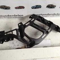 Bumperframe Links 9811280480 Peugeot 3008 P84E