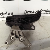 Engine mount EB2PT Peugeot 308 1.2 THP (Engine code HNY) 9809162280
