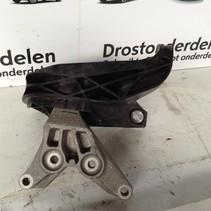 Motorlager EB2PT Peugeot 308 1.2 THP (Motorcode HNY) 9809162280