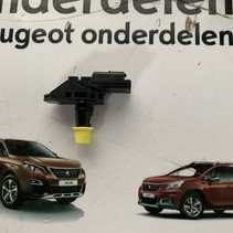 Turbodrucksensor 9675333080 Peugeot 308 1,2 THP (Motorcode HNY)