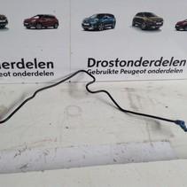 Koppelingsleiding 9812926780 Peugeot 208