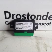 PDC Parking Module Rear 9824532180 Peugeot 2008