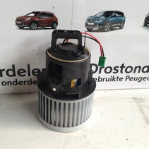 Heater engine DB271001 Peugeot 308 T9 / BEHR (1610497180)
