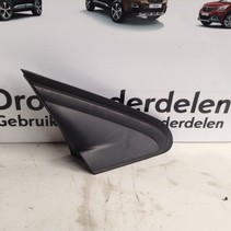 trim strip triangle front right screen 9673280280 peugeot 208