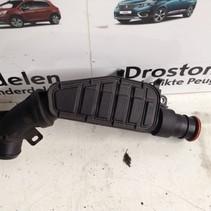 Intercooler Buis 9677681880 Peugeot 208 1.2 THP (Motorcode HN02)