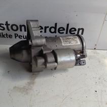 startmotor bosch 9675660680 peugeot 208