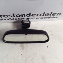 Inside Mirror 98088311XT Peugeot 3008 P84E