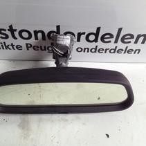 Rückspiegel 96864409xt Peugeot 2008 (8153LN)