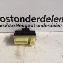 Relais- / Sicherungskasten 9801916680 Peugeot 3008 P84E
