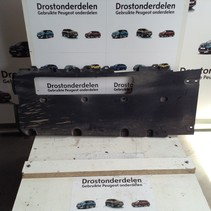 Cover plate bottom bottom plate left -for 9830304380 Peugeot 3008 P84E