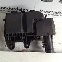 Luchtfilterhuis 9828002080 Peugeot 3008 P84E 1.5 HDI (Motorcode YH01)