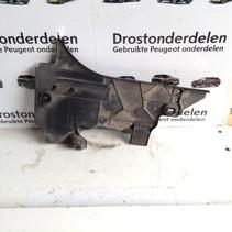 Protection plate bottom 9815315780/9815315580 Peugeot 3008 P84E