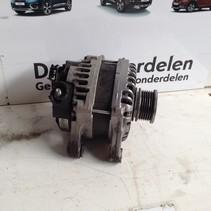 Alternator 9824742880 Peugeot 3008 P84E Mitsubishi 1.5 HDI