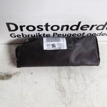 Right Seat Airbag 9826261180 Opel Grandland x