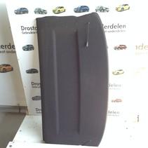 Regal für Heck 96776417ZD Peugeot 308 T9 5 Türen