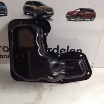 Sumpf 9675431880 Peugeot 2008 Motorcode (HMZ)
