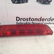 Brake light 9680158180 Peugeot 207 SW