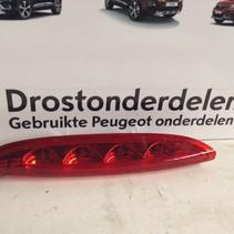 Bremslicht Mitte 9674308080 Peugeot 208