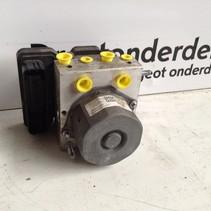 ABS Pump 9808320980 Peugeot 308 T9