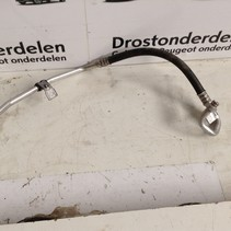 Air conditioning pipe 9675635380 Peugeot 3008 P84E