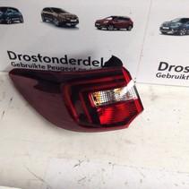 Achterlicht Links YP00098380 Opel Grandland X