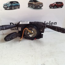 Combi switch 98030392ZD Peugeot 2008