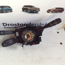 COM SWITCH 98081767ZD PEUGEOT 2008 1.2