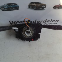 com switch 98154509ZD PEUGEOT 2008