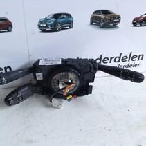 Steering column switch 98154546ZD Peugeot 308 T9