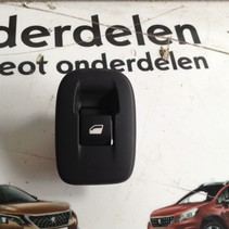 Window switch Right-Rear 96751119ZD Peugeot 2008