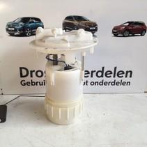 Fuel pump 9674466680 peugeot 208 1.0
