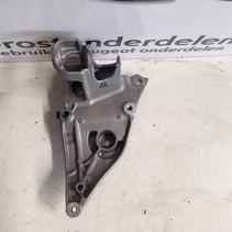 Alternator Airco Support 9808696880 Peugeot 3008 P84E 1.5 HDI