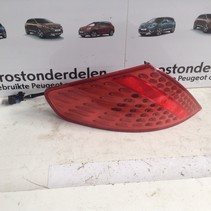 Rücklicht Links Peugeot 307cc Cabriolet 96412998JE / ZIE 6350X4