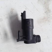 Ruitensproeier Pomp  9641553880 Peugeot 207