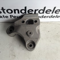 Gearbox Support 9684812280 Peugeot 207