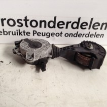 Belt tensioner V759883280 Peugeot 207