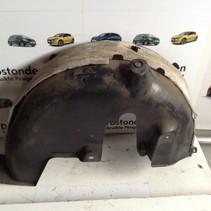 Wheel arch left-rear 9673769280 Peugeot 208