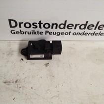 START-STOP-RELAIS 9807709080 Peugeot 308 Valeo