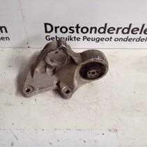 Motorsteun 9644706280 Peugeot 206 2.0 16V