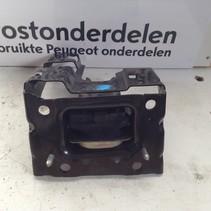 Getriebeunterstützung 9670809580/9680293280 Peugeot 2008