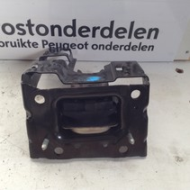 Versnellingsbak Steun 9670809580/9680293280 Peugeot 2008