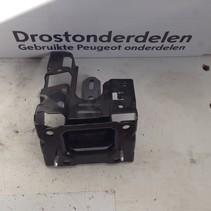 Versnellingsbak Steun 9806658980/9801521580 Peugeot 208