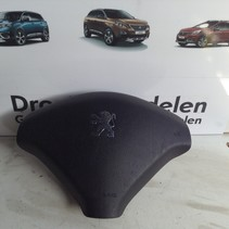 Driver airbag 96821872ZR Peugeot 307