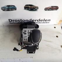 Gear lever 9814628080 Peugeot 208