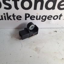 Airbagsensor 9675669780 Peugeot 208