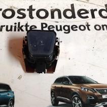 Rain sensor 9665925480 Peugeot 208