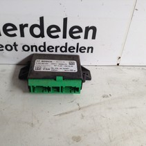 PDC Module Voor en Achter 9814153280 Peugeot 208