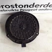 Loudspeaker 9803506480 Peugeot 308 T9