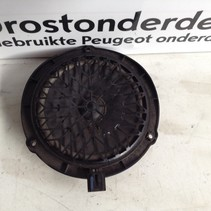 Luidspreker 9803506480 Peugeot 308 T9